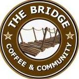 The Bridge Coffee and Community