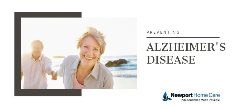 alzheimers-disease-prevention