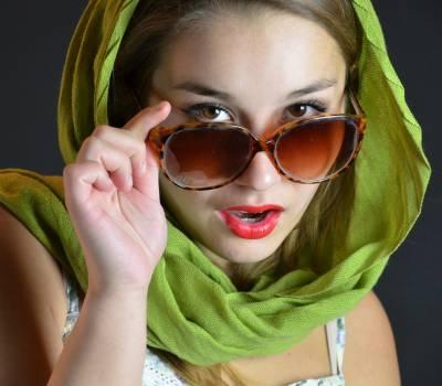b2ap3_thumbnail_sunglasses-84876_1280.jpg