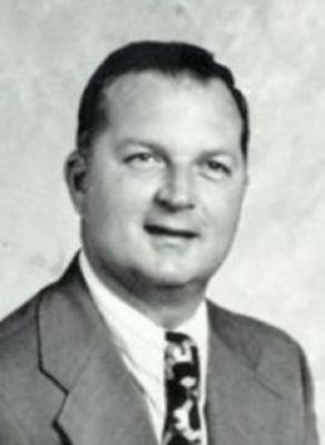 Bradshaw, Bill…8/4/1998