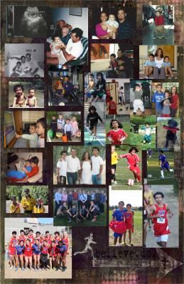 b2ap3_thumbnail_Dylan-Senior-Collage-11x17.jpg