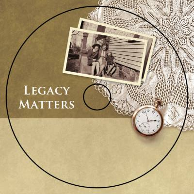 LEGACY MATTERS CLIENT LOYALTY PROGRAM (GIFT CERTIFICATES)