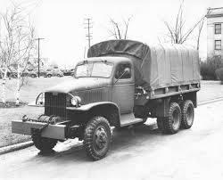 b2ap3_thumbnail_Gang-Truck.jpg