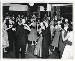 b2ap3_thumbnail_high-school-dance.jpg