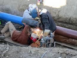 b2ap3_thumbnail_pipeline-welders2.jpg