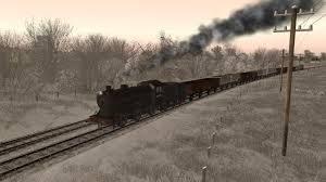 b2ap3_thumbnail_rr-steam-engine.jpg