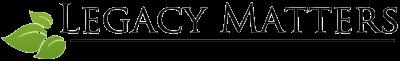 b2ap3_thumbnail_legacy-matters-logo-trans.png