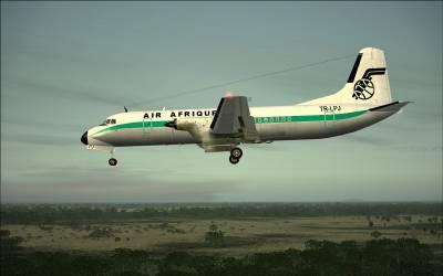 b2ap3_thumbnail_Air-Afrique-YS-11.jpg