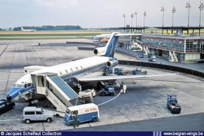 b2ap3_thumbnail_Boeing-727-29C-OO-STB.jpg