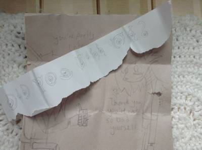 b2ap3_thumbnail_IMG_0262.JPG
