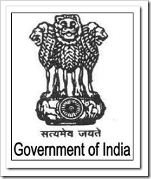 b2ap3_thumbnail_Indian-Government-Symbol_thumb.png