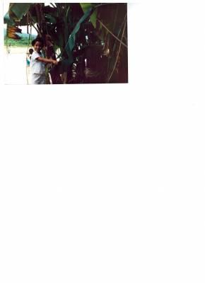 b2ap3_thumbnail_Lucy-at-Jacmel-1989-001.jpg