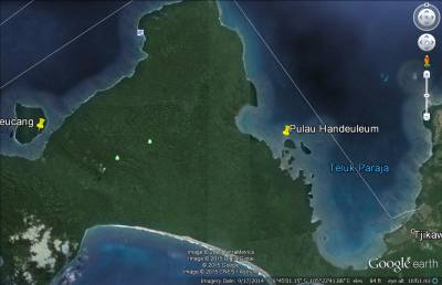 b2ap3_thumbnail_Pulau-Handeuleum.kmz.jpg