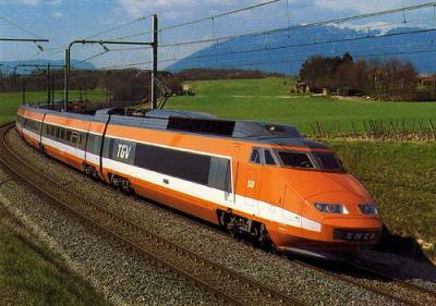 b2ap3_thumbnail_TGV_premiere_rame_Orange_.jpg