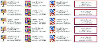 b2ap3_thumbnail_address-labels.jpg