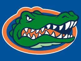 Florida Gators vs. the Florida gators