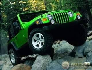 b2ap3_thumbnail_jeep-on-Rubicon-Trail.jpg