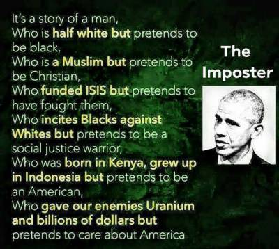 b2ap3_thumbnail_obama-meme-.jpg