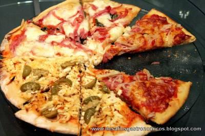 b2ap3_thumbnail_pizza---pronta-04.jpg