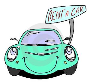 b2ap3_thumbnail_rent-a-car-prev120462923846tkdU.jpg
