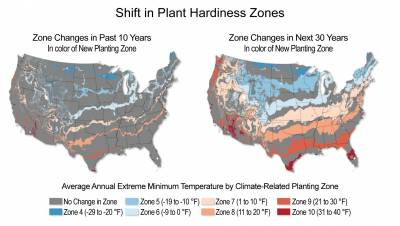 b2ap3_thumbnail_shifts-in-climate-related-planting-zones.jpg