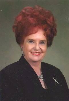 Joan Hahn