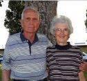 Paul and Mary Jo Tervort