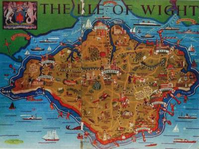 b2ap3_thumbnail_Map_Isle-of-Wight.jpg