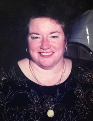 Deborah Lynne King 1948-2014