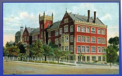 b2ap3_thumbnail_Graham-School-of-Mines-Building-later-Adelaide-Technical-High.jpg