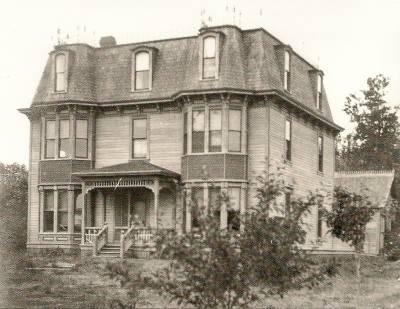 b2ap3_thumbnail_Worthington-Mansion-circa-1895.jpg