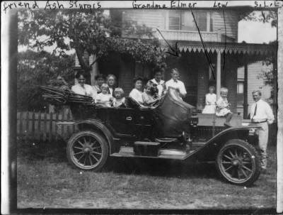 b2ap3_thumbnail_car_Elmer_family_-friends_untouched.jpg