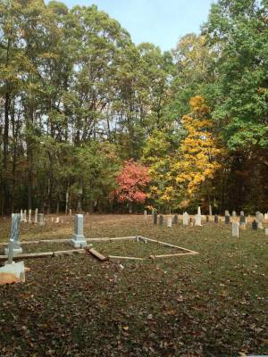 b2ap3_thumbnail_Old-Smith-Cemetary.jpg